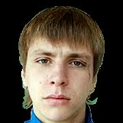 Павел, россия, дмитров - лучший сайт знакомств, знакомства в киеве с девушками и парнями - narodkievua