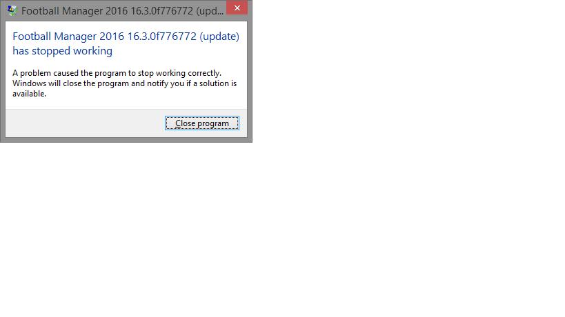 ERROR_NEW.png.f1faff9e0201fec85dc876f2fa