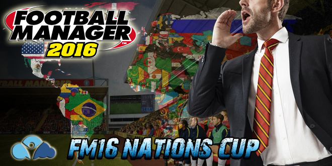 FM16_Nations_Cup.png.84edba550d02d408022
