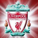 Liverpool_fan16