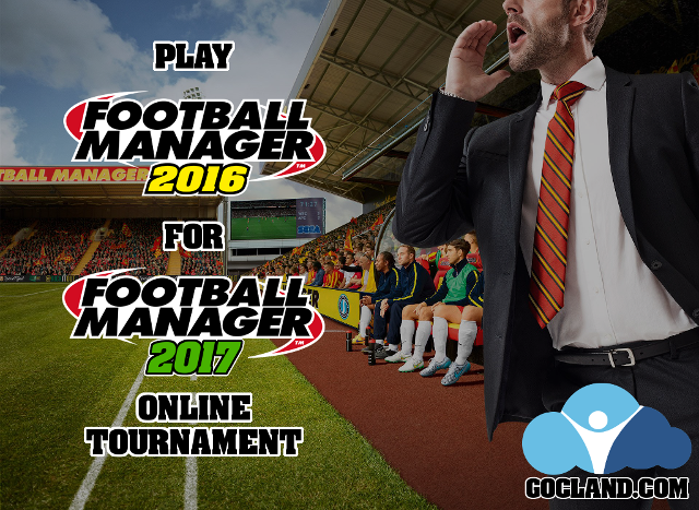 play-fm16-for-fm17-flyer-640x467.png