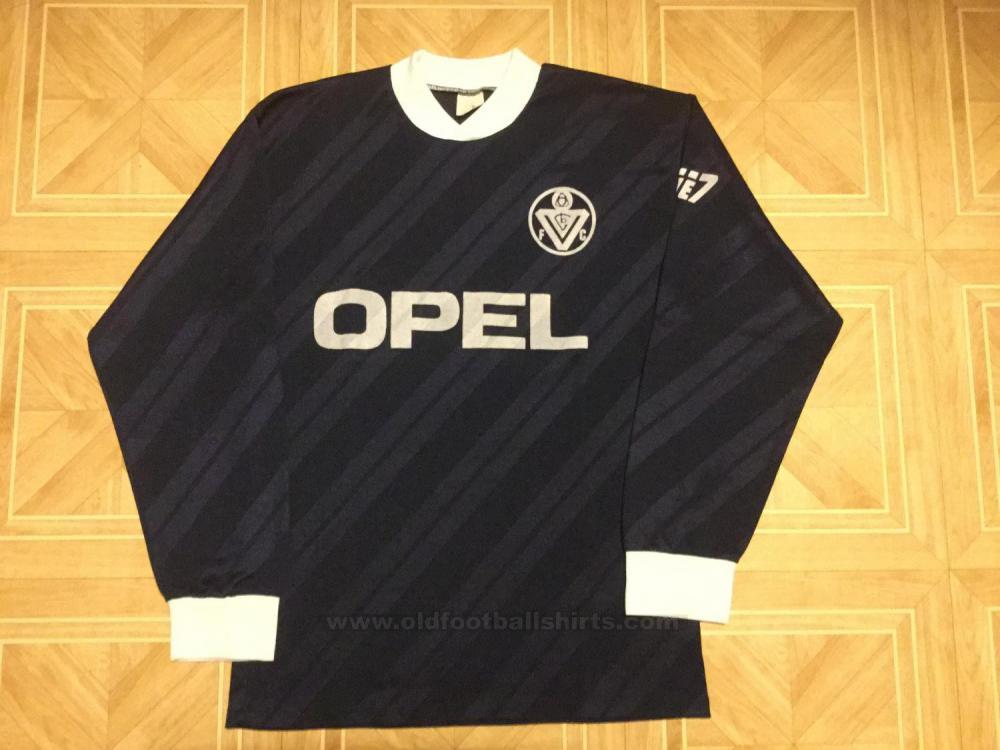 bordeaux-home-football-shirt-1989-1990-s_45054_1[1].jpg