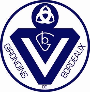 girondins-bordeaux2[1].jpg