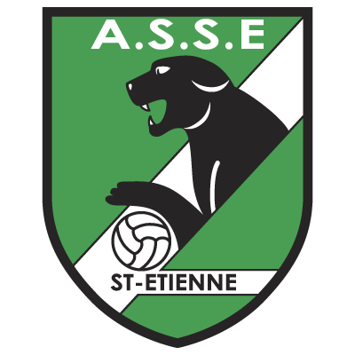 AS-Saint-Йtienne@2.-old-logo.png