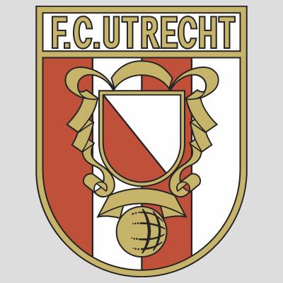 FC-Utrecht@2.-old-logo.png