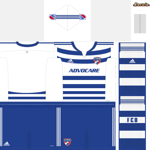 http://fmfan.ru/board/uploads/monthly_2016_05/dallas_away.png.ff8caefbbde381218eea0288b225c9f4.png
