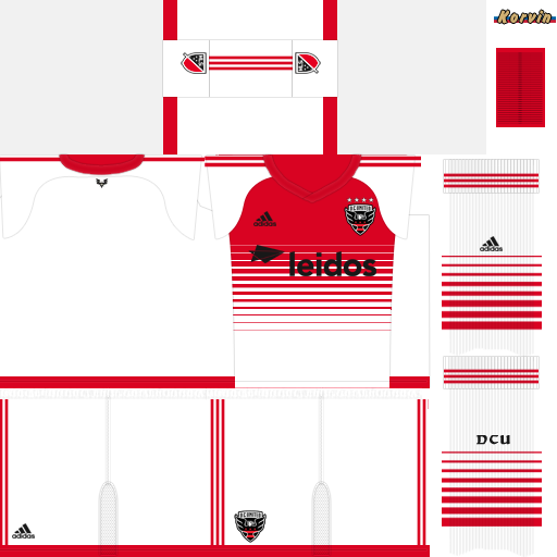 http://fmfan.ru/board/uploads/monthly_2016_05/dcunited_away.png.e683ba57b802b7cb30c787b16579e112.png