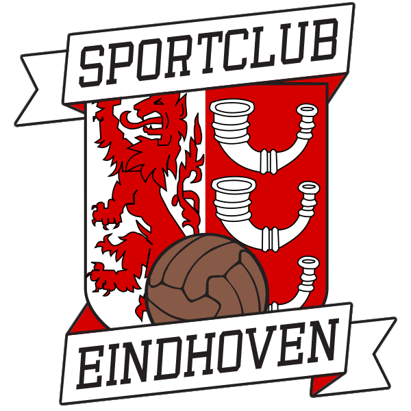 sc_eindhoven.png