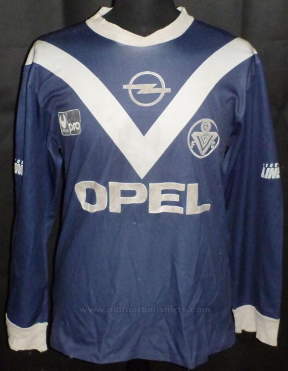 bordeaux-home-football-shirt-1990-1991-s_37719_1[1].jpg