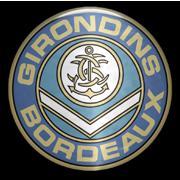 Girondins_de_Bordeaux 00.png