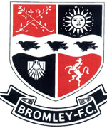 Bromley logo new1.jpg