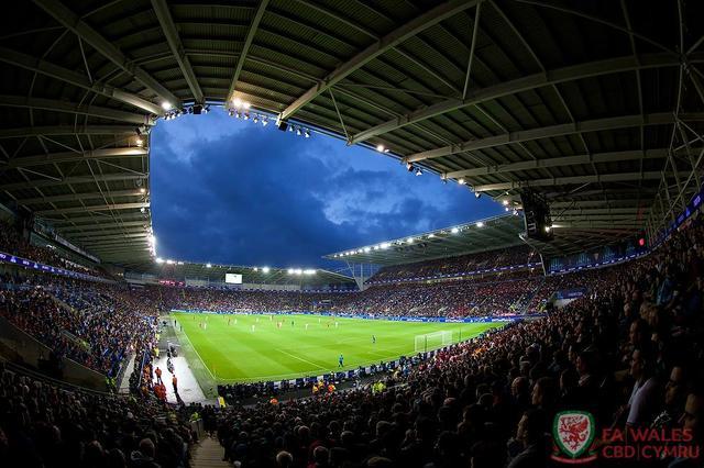 stadium small.jpg
