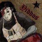 Yiddos