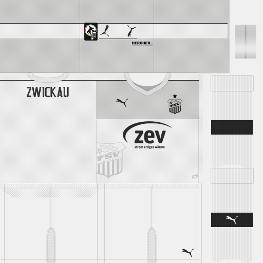 Zwickau2.png