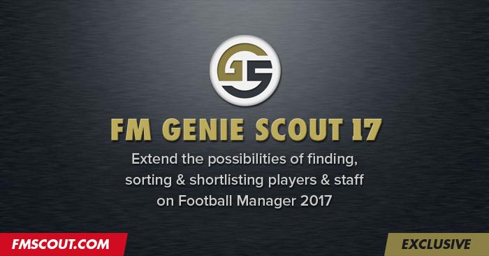 fm-genie-scout-17-free-download.png.cabd5f31d8d1334d3e046e9d98e38ba1.png
