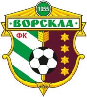 180px-Vorskla_2010_Logo_Bord-Crimson.png.45c16d3c087b2615fa42df6382c16b5e.png