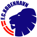 58f8a2eabf28d_150px-FC_Kbenhavn.png.0ed5e8e62560fba154aab9b076901b43.png