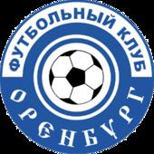 FC_Orenburg.png.a3356ca5297ab4e0b8c2e308072a03c0.png