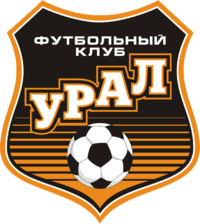 Logo_of_FC_Ural.png.d3b869d9366fed56d70e1511899f8dd3.png