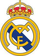 Real_Madrid.png.116eed8bfb455e1e2c050239d08d52c3.png