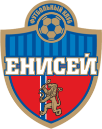 200px-Enisey_logo.png.fe3ccb3a22753fff0541e71ad6cc25a9.png