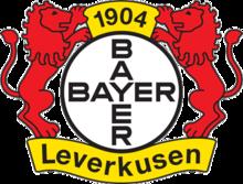 220px-Bayer_Leverkusen.png.821a33cc06baa755a1c2b783dab483f7.png