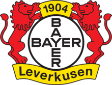 220px-Bayer_Leverkusen.png.d7693e26f1b6d91cac4d2b4e6f102d05.png