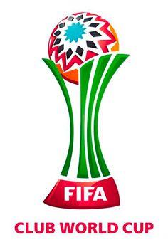 453750-futbol-klubnyij-chempionat-mira--2ce5cf08.jpg.e1ce028e3423c6b880748c020b2231e3.jpg