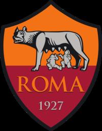 AS_Roma.png.3e1553d2f2b2b51911969bcdf561f94b.png