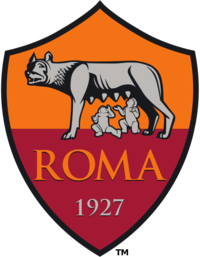 AS_Roma.png.79a77f9a7fbe8723bc5bcba63d072b2b.png