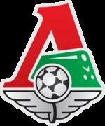 FC_Lokomotiv.png.d7cb0a5130e6c4518a83324c0f3c6888.png