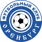 FC_Orenburg.png.08fa487057d8038d3b50d12781044aa1.png