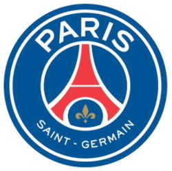 FC_Paris_Saint-Germain_Logo.png.bb1548d89f5a25b372d216f319edabdd.png