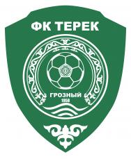 FC_Terek_logo_2013.png.fe146caf7d3c2269849ee64a94eeb1bb.png