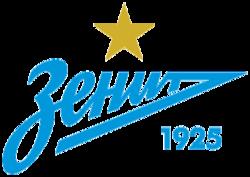 FC_Zenit_1_star_2015_logo.png.ef896232ea493e4e722a2551137972a0.png