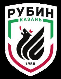 LogoRubin2016.png.c6bd67f4fe29845d2f4ee93f5a9f8fd6.png