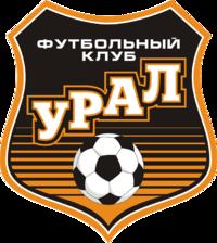 Logo_of_FC_Ural.png.d9642ef7a7929b032a89b06d882946be.png