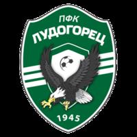 Logotip_FK_Ludogoretc.png.503e407784a285c917a3b11078dea114.png