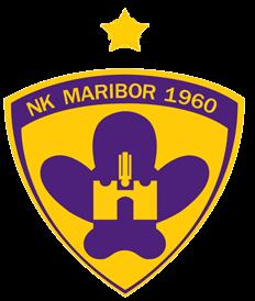 Maribor.png.46f064ee75d17bc2e845c698c5777e6c.png