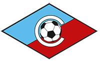PFC-Septemvri-Sofia.png.21b5a68489c088d7cfd9f1338413c372.png