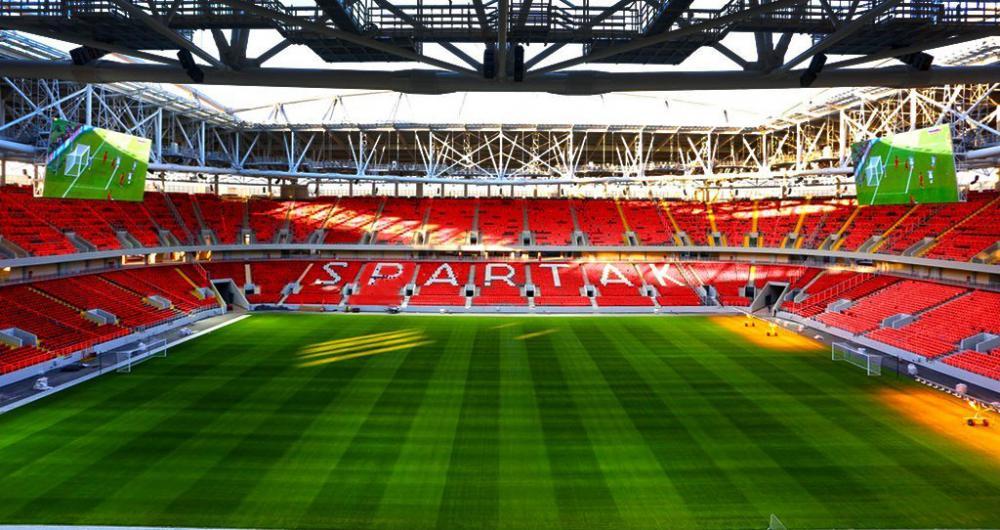 Spartak.thumb.jpg.77367623e33840642765b214ccefd6e4.jpg
