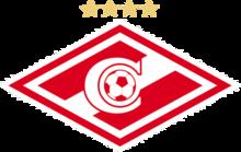 Spartak_logo_2013.png.35cc6ddbd5ea03dbfdc7e9ed93492df4.png