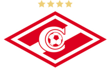 Spartak_logo_2013.png.cbe9950b8b23783fba426418057dd24c.png