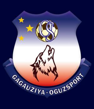 Gagauziya-Oguzsport-300x350.png.cdc19ac035aafc746eeeb85194876ee9.png