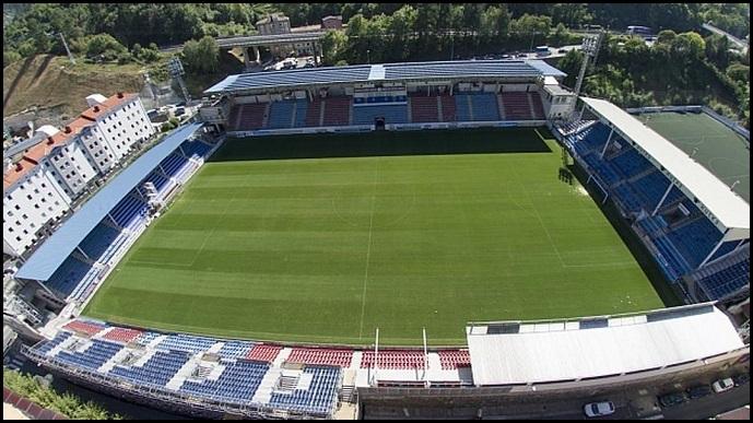 ipurua-municipal-stadium.jpg.9e78e10fce92404b288b921b4844130b.jpg