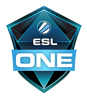533px-ESL_One.png