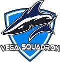 600px-Vega_Squadron_2016.png.b98b94bf0e32d7569bc7c35757065cfb.png