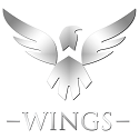 600px-Wings.png.7c5bf2240f041ab107bc8648d15fe794.png