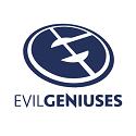 EvilGeniuses.png.99849e5f44c883d665fefe74b99f07fb.png
