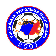 RFPL.png.770ce884513b6772a837142e49992f7c.png